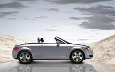 2002 Audi TT Roadster.  Picture in RED Audi Tt Roadster, Cheap Cars, Mk1, Hot Wheels, Cars Motorcycles, Convertible, Vehicles, Wallpaper, Baby