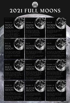Full Buck Moon, May Full Moon, New Moon Rituals, Full Moon Ritual, Full Moon Spells, Full Moon Meditation, Witchcraft Spell Books, Wiccan Spell Book, Tarot