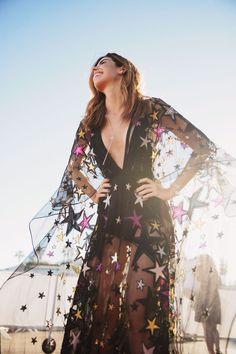 Look do dia: Elie Saab em Cannes! ♥ - Garotas Estúpidas - Garotas Estúpidas