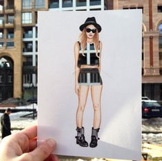 Awesome_Illustrated_Fashion_Cut_Outs_by_Designer_Edgar_Artis_2016_01
