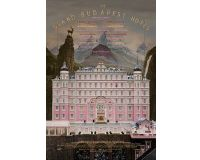 The Grand Budapest Hotel - Watch Free