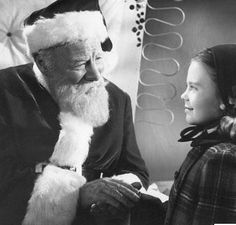 this is another old fashioned christmas moviedo you like the old - Old Christmas Movies