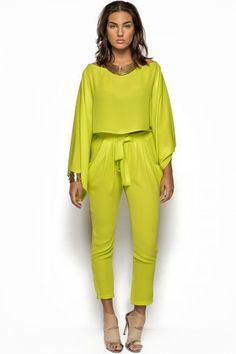 Cute Urban Clothes for Cheap, Juniors Urbanwear, Womens Urban Clothing