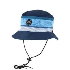 13 Best Bucket hats images  4425a34653b3
