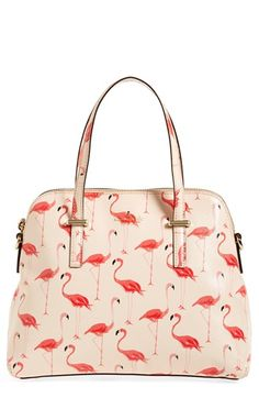 kate spade new york 'cedar street - maise' satchel available at #Nordstrom WANT!!