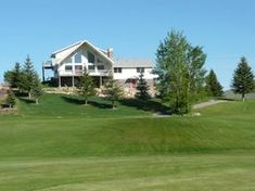 Spacious Lake House with Panoramic View of Lake, Mountain and Golf Course . Beautiful vacation home sits above the 4th Tee at Bear Lake Golf Course. Grea...