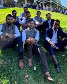 Follow me Zeenath nisha💮 History Of Cricket, World Cricket, India Cricket Team, Cricket Sport, Indian C, Ms Dhoni Wallpapers, Kane Williamson, Cricket Wallpapers, Ab De Villiers
