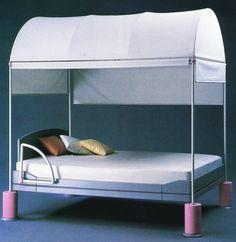 The Triumph of Postmodernism Find Furniture, Furniture Design, Outdoor Furniture, Outdoor Decor, Frog Design, Bed Design, Interior And Exterior, Interior Design, Take A Seat