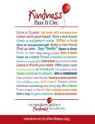 I did a few of these today! It made other's smile and made me feel better also! random acts of kindness ideas - Google Search #sharethelove #craftuplove #christmaslovecampaign