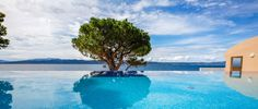 Sensimar Makarska Resort - Karisma Hotels Adriatic