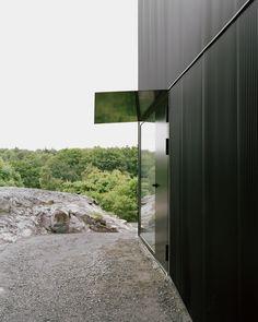 Gallery - House Tumle / Johannes Norlander Arkitektur - 6