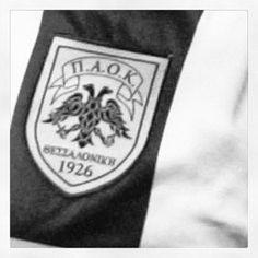 #paok Greek, Sports, Hs Sports, Sport, Greece
