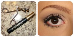 Beauty Guide 101-How to make brown eyes POP!