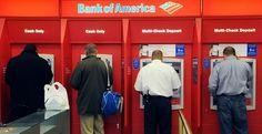 Bénéfices records pour les banques en 2016