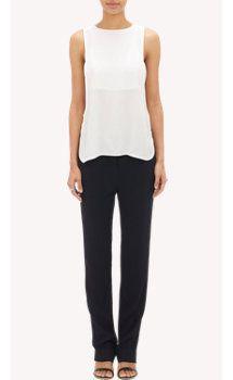 c937271acd55 A.L.C. Landon Jumpsuit Designer Clothes For Men