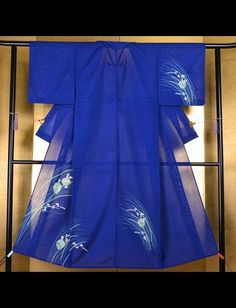 Beautiful Japanese Kimono