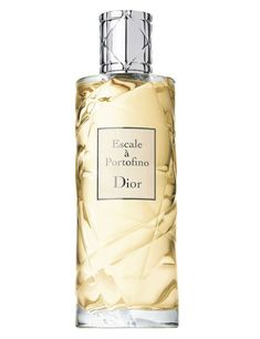 Cruise Collection - Escale a Portofino Christian Dior perfume - a fragrance for women 2008 Perfume Dior, Perfume Zara, Best Perfume, Christian Dior, Perfume Good Girl, Parfum Paris, Perfume Lady Million, Perfume Fahrenheit, Perfume Invictus