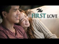 The First Love - YouTube