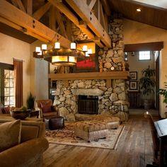 ranch style house interior design small house interiors ranch design 251169
