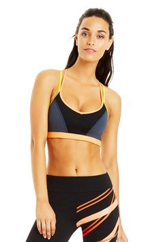 Power Bra | Gym | Activities | Styles | Shop | Categories | Lorna Jane US Site
