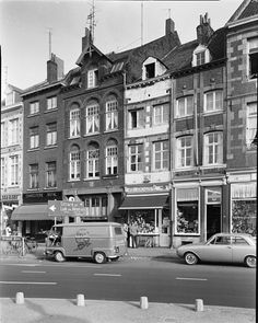 markt 1964