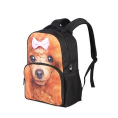 Foto-Druck Rucksack Learn To Surf, Grumpy Cat, Walk On, Backpacks, Bags, 3d, Pet Remembrance, Cat Food, Rodents