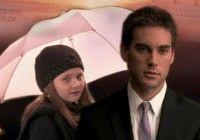 Film: 12 podmínek k dědictví / The Ultimate Gift (2006)