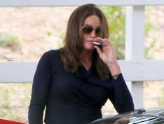 Caitlyn Jenner traded her dresses for a sweater and jeans during a Friday, July 3, outing in Malibu; see new  TimelyPick - fashion (Updated every 4 hours)