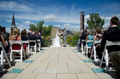 Lavender Hill Weddings + Events | Wedding Planning, Madison, Wisconsin and surrounding areas