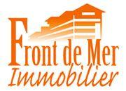 FRONT DE MER IMMOBILIER, agence immobilière spécialisé dans la vente de biens immobiliers à Capbreton et sa région, propose des maisons, des appartements et des terrains à vendre sur le bord de mer dans les Landes. Retrouvez nos annonces immobilières sur http://www.cotelittoral.fr/316-agence-front-de-mer-immobilier.html
