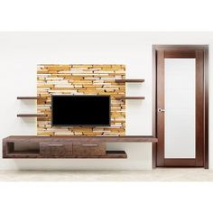 Buy Modern TV Cabinets Online from Scale Inch | Home Furniture Online India