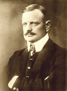 Jean Sibelius - Wikipedia, the free encyclopedia