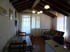 (Asturias) APARTAMENTO-3COCINA-SALON Y TERRAZA