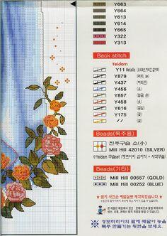 santa-maria-4.jpg (1134×1600)