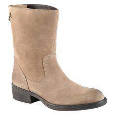 SLANIE - soldes's bottes femmes for sale at ALDO Shoes.