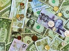 Analisa Forex : GBP/USD Berada Dalam Tekanan Bearish, Awasi Support 1.67523 ( Analisa 15 Mei 2014 )