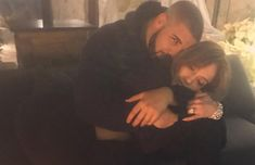 Drake Raps About Jennifer Lopez On His New Song, 'Diplomatic Immunity': '2017 I Lost A J. Lo' #Drake, #JenniferLopez celebrityinsider.org #Music #celebritynews #celebrityinsider #celebrities #celebrity #musicnews