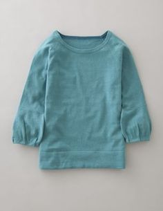 Cashmere sweater I love this color!