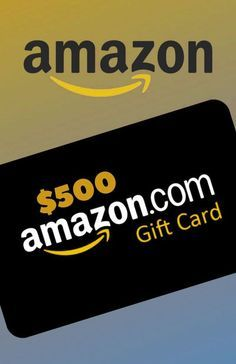1000 Amazon Gift Card Code 2020 Amazon Prime Discount Code It S Trusted Easy To Get Working 100 To G Amazon Gift Card Free Gift Card Amazon Gift Cards