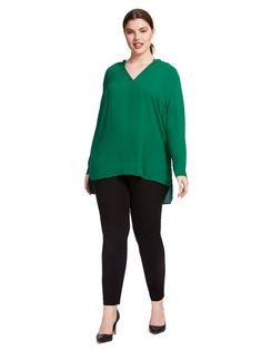d4d29b5db4d 33 Popular clothes I Want! images