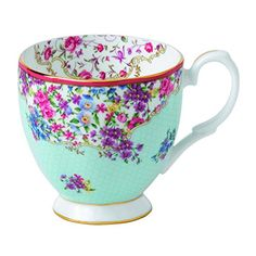 Royal Albert Candy Vintage Mug, 10.5 oz, Sitting Pretty R... https://www.amazon.com/dp/B00ZB7SFHW/ref=cm_sw_r_pi_dp_u8KxxbY215G8M