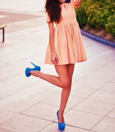 personal look, femme, homme, mode, fashion, shoes, chaussures, talons aiguille, high heels, man, woman
