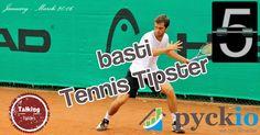 Pyckio 1st Quarter: basti - http://www.talkingtipsters.com/pyckio-1st-quarter-basti/