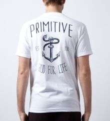 T-Shirts   Product Categories   HYPEBEAST Store
