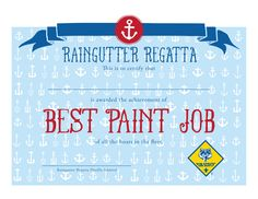 Cub Scout Raingutter Regatta – The Gospel Home Scout Mom, Cub Scouts, Cub Scout Patch Placement, Rain Gutter Regatta, Cub Scout Patches, Pack Meeting, Boat Humor, Scout Leader, Graphic Design Templates