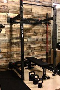 Titan fitness gym exercise equipment