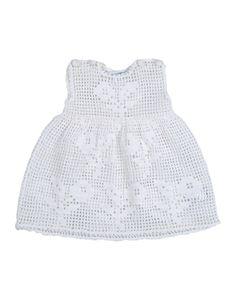 DOLCE   GABBANA Dress US 338 on Yoox 720246a761fc
