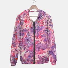 "Toni F.H Brand ""Alchemy Colors#N4"" #Hoodies #Hoodie  #shoppingonline #shopping #fashion #clothes #tiendaonline #tienda #sudaderascapucha #sudadera #compras #comprar #ropa"