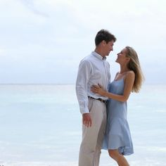 FOUR TIPS FOR THE PERFECT HONEYMOON