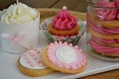 www.pink-lemonade-il.com